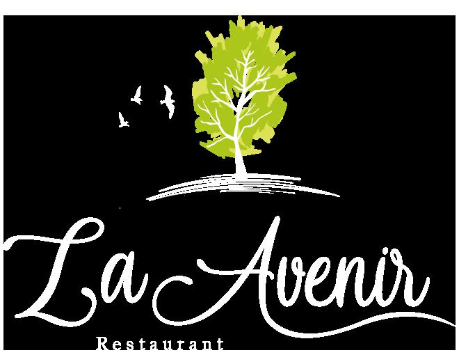 La Avenir Restaurant